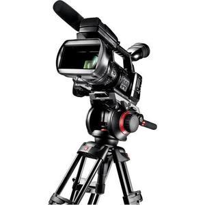 Atrévete con el vídeo: movimientos de cámara (Parte 2)