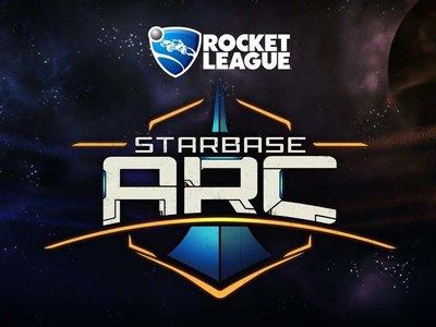 Rocket League nos llevará al espacio en su actualización gratuita de diciembre