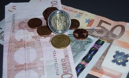 Castilla La Mancha da luz verde a su proyecto de financiación para emprendedores