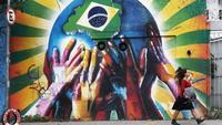 Tres aplicaciones de Windows Phone para seguir el mundial de Brasil 2014