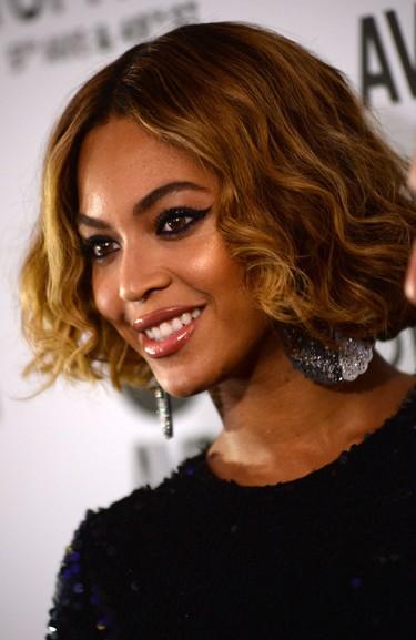 Beyoncé x Topshop vuelve a la carga con fecha de lanzamiento en 2016