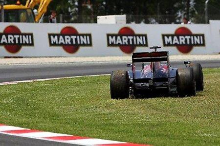toro-rosso-apartado-gp-de-espana.jpg