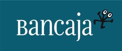 Bancaja deberá indemnizar a dos estafados por phising