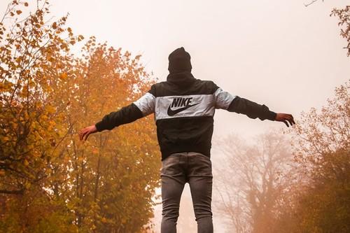 11 chollos en ropa deportiva Adidas, Nike, Reebok o Umbro por menos de 30 euros en Amazon
