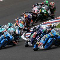 MotoGP España 2015: los pilotos de Moto3 y Moto2 llegan a terreno conocido