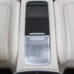 Foto 116 de 124 de la galería mercedes-clase-s-cabriolet-presentacion en Motorpasión