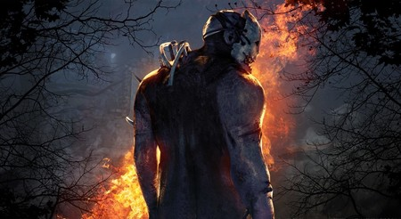 'Dead by Daylight' comienza su despliegue en iOS y Android en forma de beta