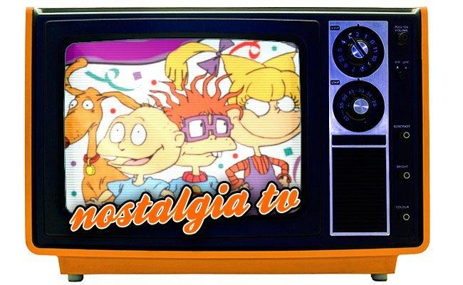 nostalgia-tv_big_rugrats.jpg