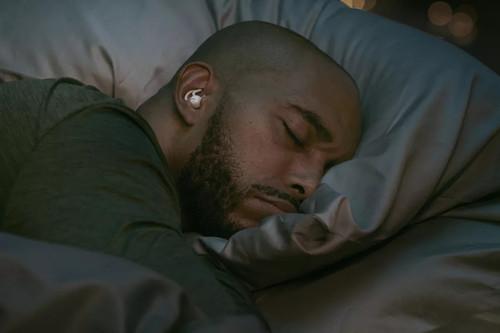 Bose retira del mercado sus auriculares para ayudar a dormir: los Sleepbuds pasan a mejor vida y la empresa devolverá el dinero