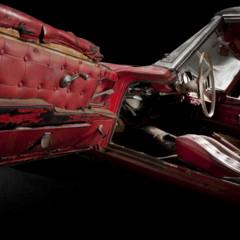 Foto 19 de 121 de la galería bmw-507-de-elvis-presley en Motorpasión México