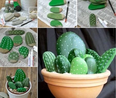 Piedrascactus
