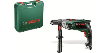 Bosch Home And Garden 0603174000