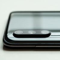 Así será el sensor Samsung de 100 megapíxeles que estrenará Xiaomi