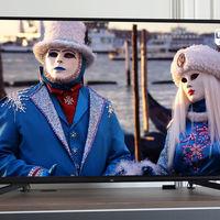 El HDMI 2.1 ya está aquí: estos son los televisores que puedes encontrar ya en el mercado preparados para las consolas next gen