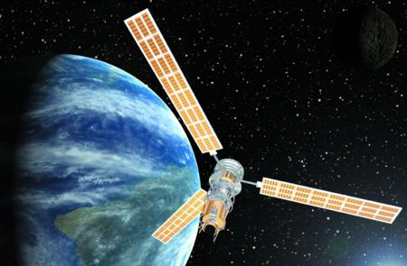 Apple añade a dos ingenieros espaciales en su equipo de desarrollo de hardware