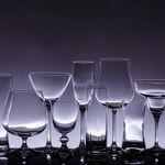 Los mejores vasos y copas para cada bebida, según los expertos