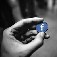 Libra, la criptomoneda apoyada por Facebook, saldrá del atolladero en enero con su primera 'stablecoin' según 'FT'