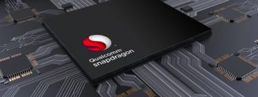 El Snapdragon 855 ya es oficial: 5G, fotografía computacional y más potencia para la gama alta