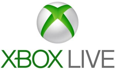 Si compras un pase de temporada en Xbox 360 lo tendrás en Xbox One