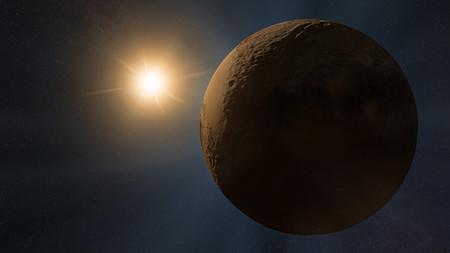 Decenas de astrónomos solicitan que se renombre el Planeta Nueve