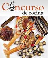 Concurso de cocina de recetas típicas de Castellón