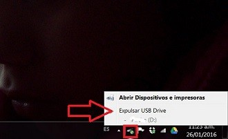 Quitar Dispositivo Usb 3