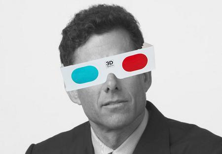 El CEO de Take Two se toma con escepticismo la moda del Oculus Rift