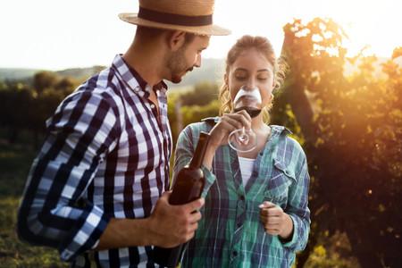 Doce conceptos que debes conocer para saber de vinos, aprender qué te gusta y desenmascarar a los impostores