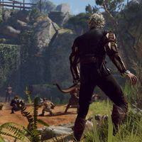 Aquí tienes un gameplay de más de una hora de Baldur's Gate III, para que veas el rolazo que prepara Larian