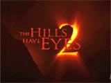 Trailer de 'Las Colinas Tienen Ojos 2'