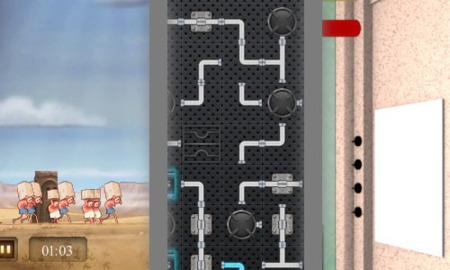 Tres simples y adictivos juegos que tienes que probar