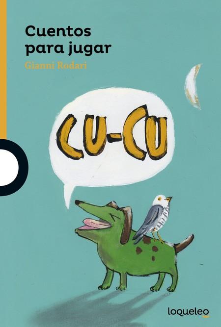 libros infantiles nombre y autor