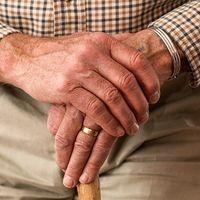 Balance de un 2017 difícil para los nuevos pensionistas: se jubilarán diez veces menos autónomos que asalariados