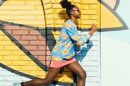 11 chollos en tallas sueltas de ropa deportiva Nike, New Balance o Puma a la venta en Amazon por menos de 20 euros