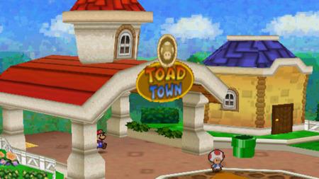 Juegos oldies de Nintendo que me gustaría ver de manera oficial en mi smartphone