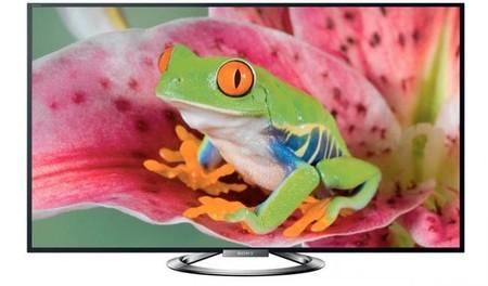 Sony convierte su división de televisores en una empresa subsidiaria