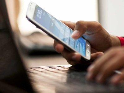 Hacer uso de las aplicaciones móviles de BBVA Bancomer en México no consumirá datos