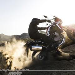 Foto 19 de 98 de la galería honda-crf1000l-africa-twin-2 en Motorpasion Moto