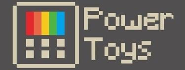 Las PowerToys pueden recibir pronto una nueva herramienta: una especie de Spotlight para buscar y ejecutar archivos y aplicaciones