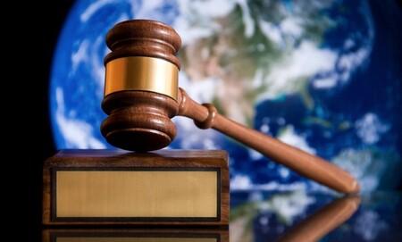 judge sentence