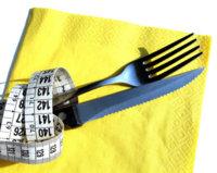 ¿Es bueno ayunar para perder peso?