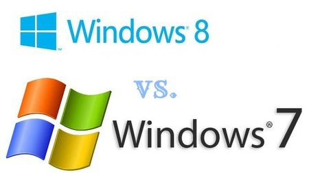 ¿Hasta cuándo seguirán ofreciendo los fabricantes equipos con Windows 7?