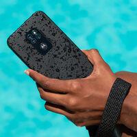 Nuevo Motorola Defy: el móvil todoterreno de Motorola vuelve 11 años después con más potencia y carga rápida