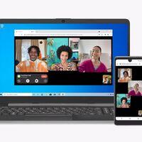 FaceTime se podrá utilizar en Android y Windows: Apple cambia de estrategia y abraza nuevos usuarios