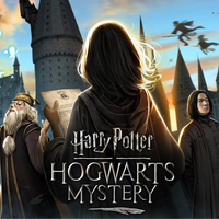 Harry Potter: Hogwarts Mystery ya está disponible para descargar en los dispositivos iOS y Android