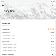 samsung-galaxy-z-fold-2-benchmarks