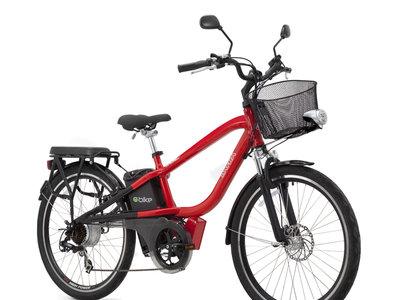 Todo lo que debes saber sobre la reglamentación de bicicletas eléctricas en Colombia