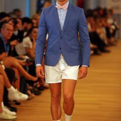 Foto 3 de 23 de la galería garcia-madrid-primavera-verano-2104 en Trendencias Hombre