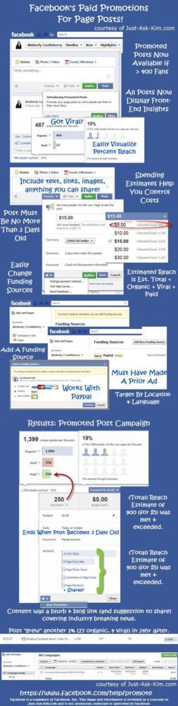 facebook-promoted-posts.jpg