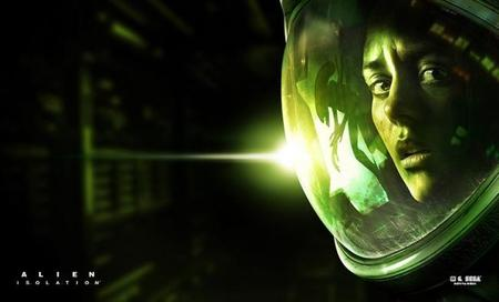 Alien: Isolation estará optimizado para GCN con tarjetas AMD Radeon